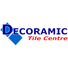 Decoramic Tile Centre